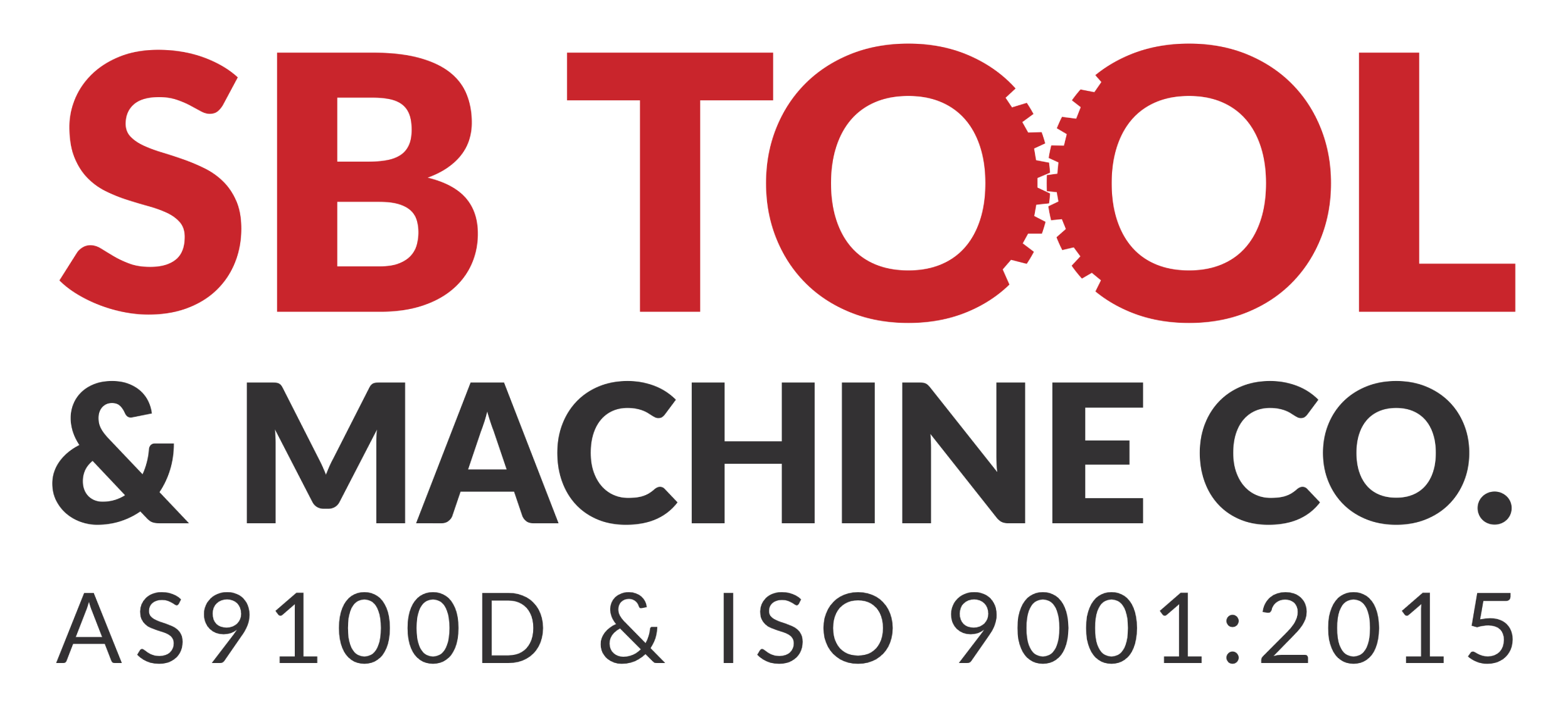 SB Tool & Machine Co.