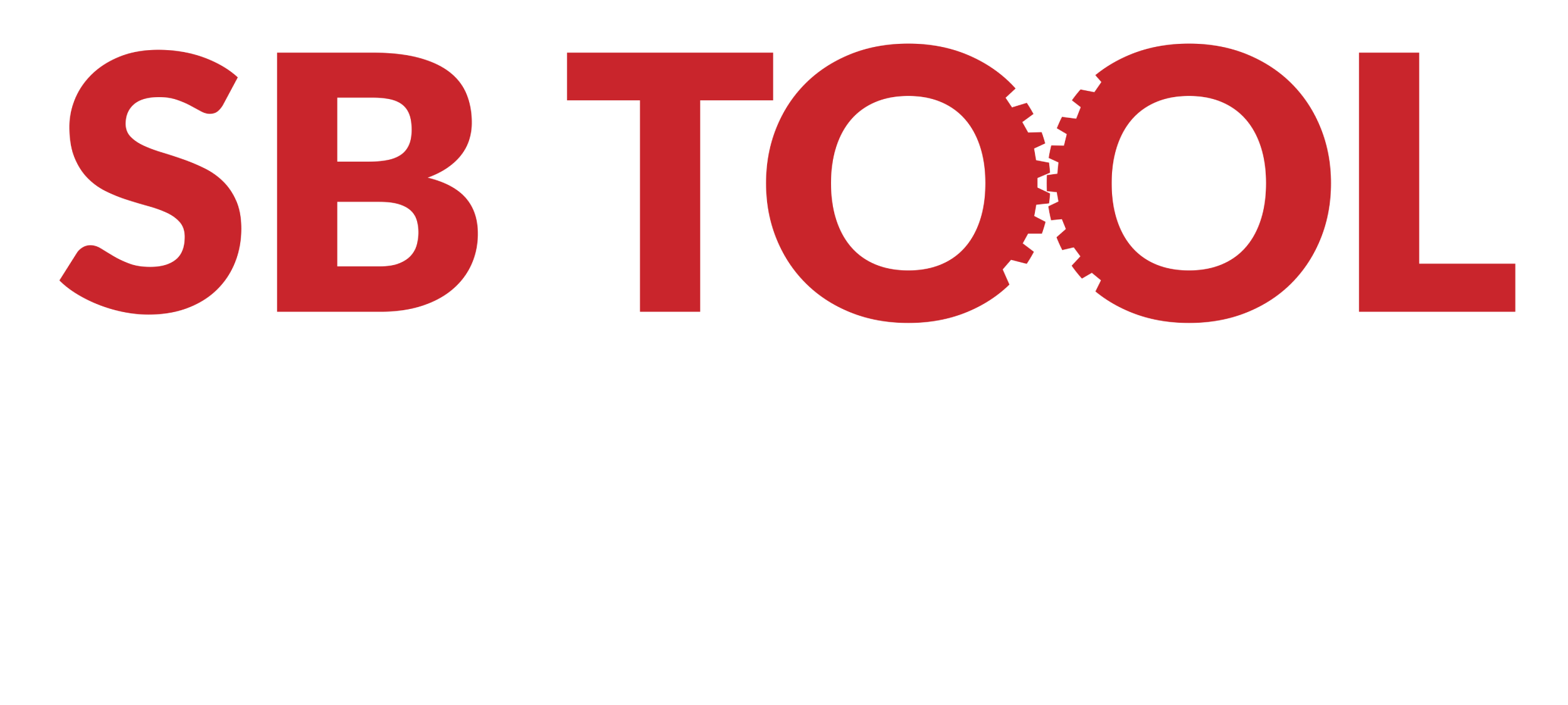 SB Tool & Machine Co.